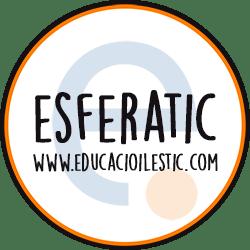 EsferaTIC-Educació-i-les-TIC-webs