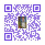 Unitag_QRCode_1447103345011