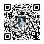 Unitag_QRCode_1447258857854