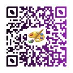 Unitag_QRCode_1447259217548