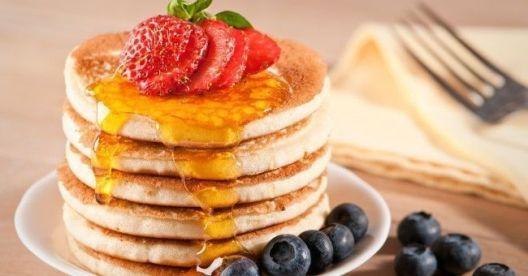 pancakes_sweet_