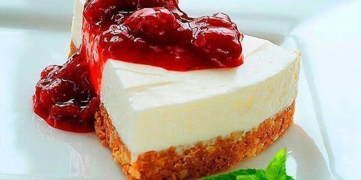tarta-yogurt-griego_zpsb29c85fb