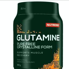 nut_glutamine_f