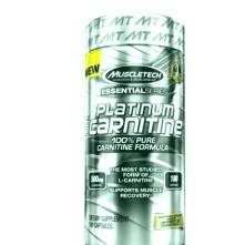 platinumcarnitine