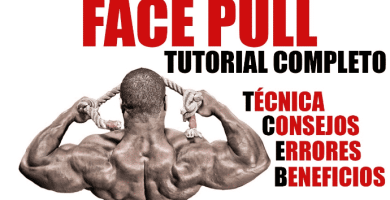 face pull