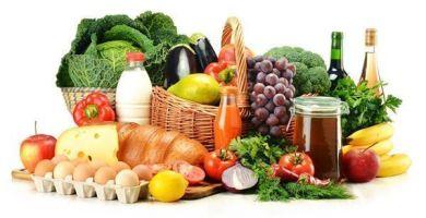alimentos-dieta-mediterranea