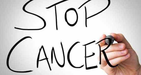 Cómo reducir el riesgo de padecer cáncer
