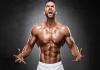 aumentar tu testosterona