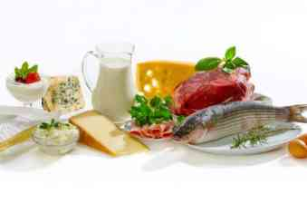 dieta proteica 3