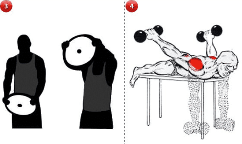 entrenamiento de deltoides 6