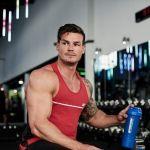 suplementos-para-ganar-masa-muscular (1)
