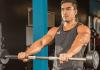 entrenamientos de hombros 6