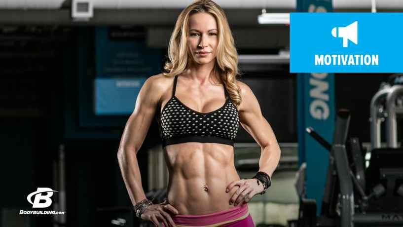 Ejercicios de estiramiento muscular