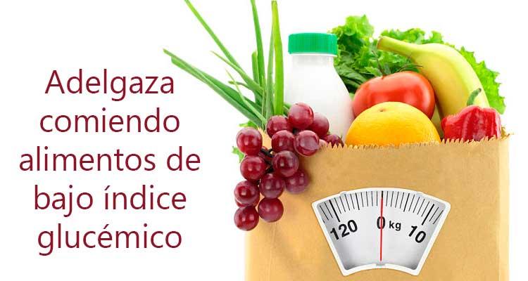 adelgazar-alimentos-bajo-indice-glucemico-1