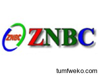 PF Urged To 'Baptize' And Repeal  ZNBC And IBA Acts