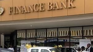 BREAKING NEWS : SATA Orders Reverse Of Finance Bank And Given To Owner, Mathani