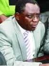 Opposition MMD appeals to Sata to abide by the constitution