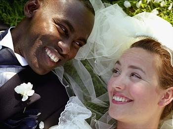 American Church Votes To Ban Inter-Racial Marriages