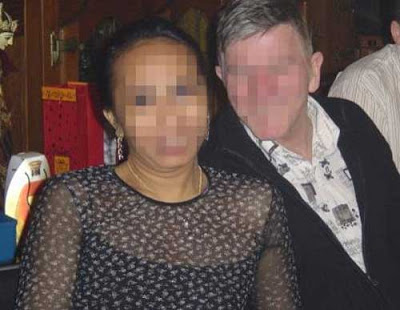 Husband Leaves Wife Of 19 Years After Discovering She Was A Man