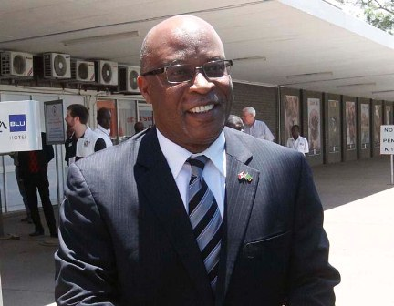 Nevers Seeking Financial Assistance From Zambians To Help MMD Remain Strong