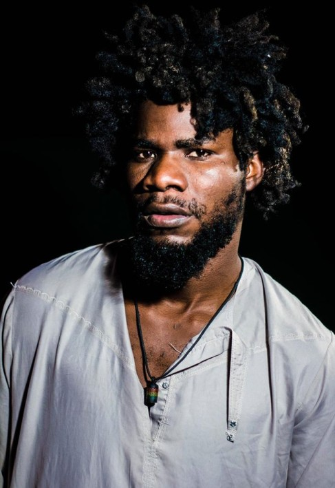 Pilato Acting & Merely Seeking Attention