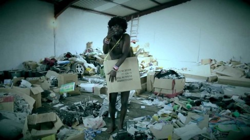 Pilato's 'This Is Zambia' Goes Viral