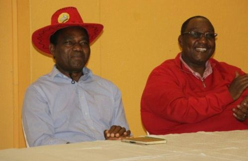 HH Blames PF For Moral Decay