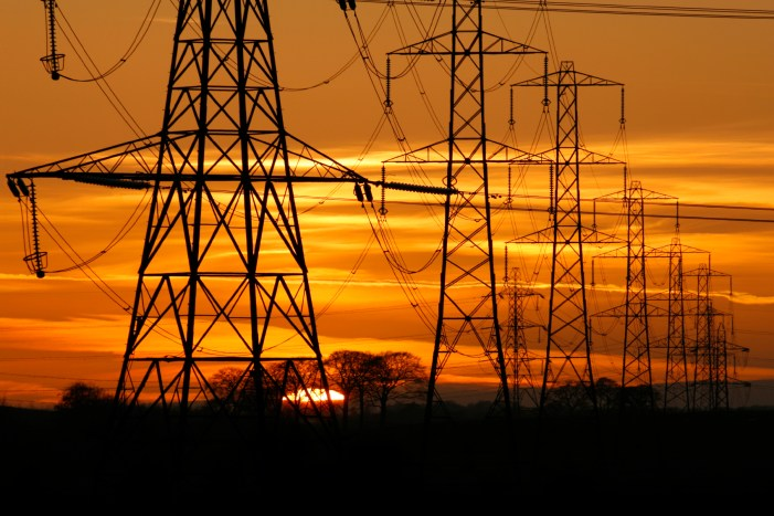 ZESCO Sued for High Voltage Supply