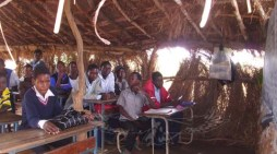 The Cry Of A Rural School Going Child: A Case Of Rural Education In Zambia
