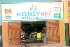 Honeybee Accuses Pharmanova Of Funding Its Current Woes