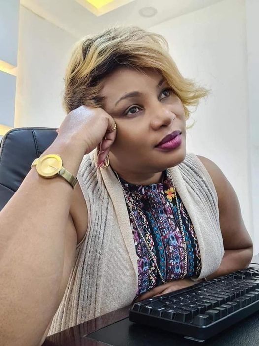 KENYA'S GOSPEL ARTIST LOISE KIM OFFERS WOMEN TIPS ON HOW TO DEAL WITH A CHEATING SPOUSE
