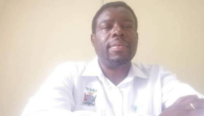 Lusaka woman among those arrested for murdering veterinary doctor