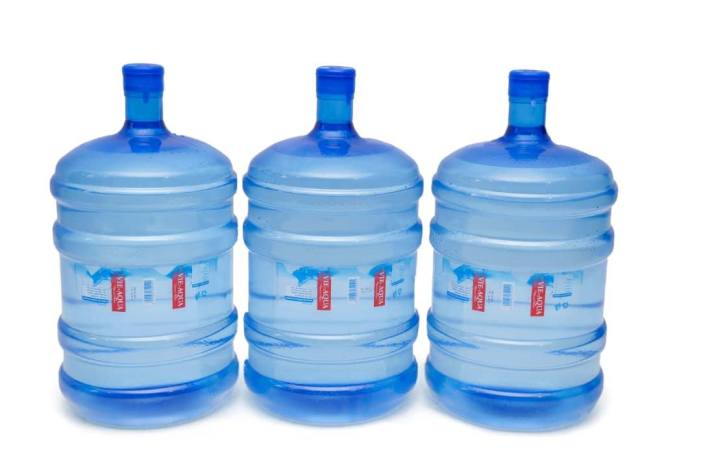 Purified Drinking Water- Mid-Year Special Promotion