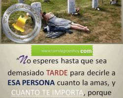 CAZADORES DE SUEÑOS