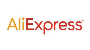 How to Use Bitcoin Payment on AliExpress