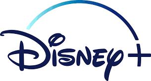 How To Permanently Delete Disney Plus Account