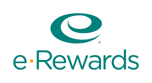 How To Permanently Delete e-Rewards Account