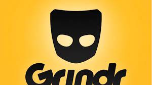 How To Permanently Delete Grindr Account