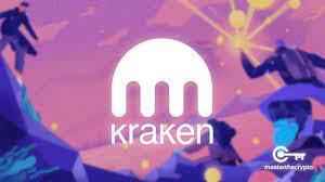 How To Permanently Delete Kraken Account