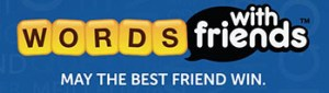 How To Permanently Delete Words with Friends Account