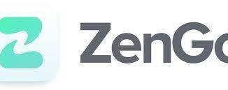 Zengo Wallet Review – How To Buy Bitcoin on Zengo Wallet
