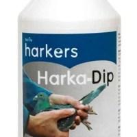 Harka-Dip