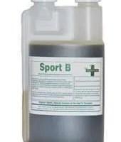 Pigeon Health sport-b