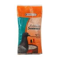 Colombine Seaweed grit