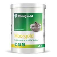 Rohnfried Moorgold