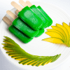 tangy ice candy main