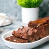 chocolate quinoa cake main