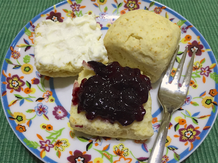 cream scones 2 (1)