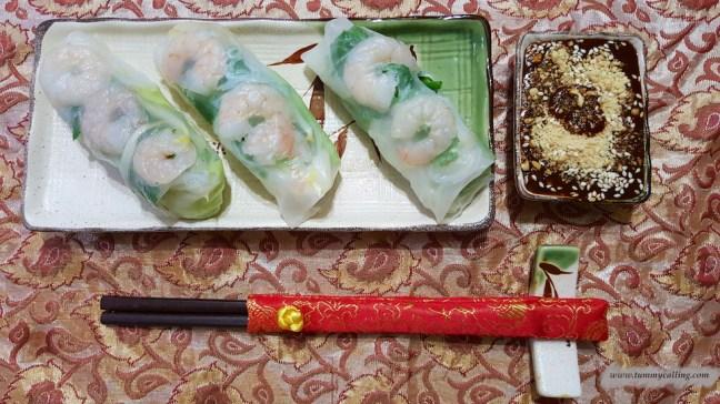 vietnam rolls 1
