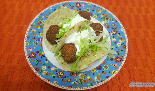 falafel 3 featured